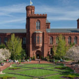 Day 5: The Smithsonian Museums and National Mall